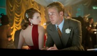 Movie News: Ryan Gosling to take a break from acting