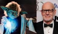 Movie News: Frank Oz would gladly voice Yoda again