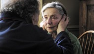 Oscar Review: Amour (Best Picture)