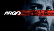 Movie News: Argo leading the way again