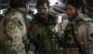 Oscar Review: Zero Dark Thirty (Best Picture)