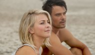 Movie Review: Safe Haven