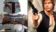 Movie News: Star Wars To Get More Spin-Off Movies