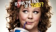 Movie Review: Identity Thief