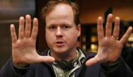 New Movie Poll: Who is the better director: Joss Whedon or J.J. Abrams?