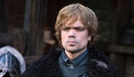 Movie News: Dinklage signs on for X-Men: Days of Future Past