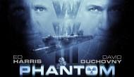 New Phantom Trailer