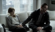Movie Review: Side Effects has many good ones