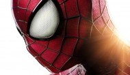 Movie News: Spidey gets new costume for The Amazing Spider-Man 2