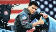 Special Review: Top Gun IMAX 3-D