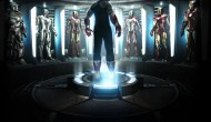 Movie Trailer: New Iron Man 3 Spot