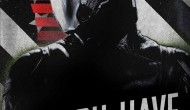 Movie News: G.I. Joe: Cobra Special Forces Video