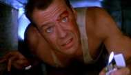 Featured: You Haven't Seen… Die Hard?!?