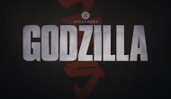 Movie News: Cranston, Olsen Join Godzilla