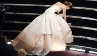 Featured: The Oscars' biggest moments