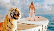 Oscar Review: Life of Pi (Best Picture)