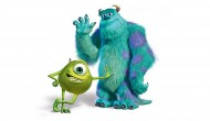 Movie News: Monsters University director reveals story in video