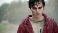 Movie Review: Warm Bodies