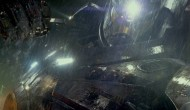 Movie News: New Pacific Rim Images