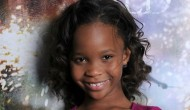 Movie News: Quvenzhané Wallis teams up with Will Smith and Jay-Z
