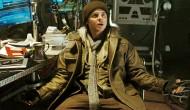 Movie News: Simon Pegg convinced J.J. Abrams will direct Star Trek 3