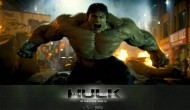 Movie News: New Hulk and Avengers Storyline