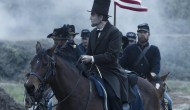 Oscar Review: Lincoln (Best Picture)