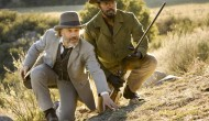 Oscar Review: Django Unchained (Best Picture)