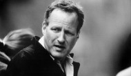 Movie News: Michael Mann Back in Action