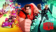 Movie News: Wreck-It Ralph Wins Big