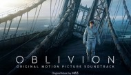 Podcast: Movies To Look Forward To in 2013 – Episode 3