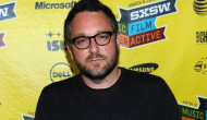 Featured: A few thoughts on Colin Trevorrow