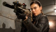 Movie Review: G.I. Joe: Retaliation, still not quite there