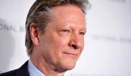 Movie News: Chris Cooper cast in The Amazing Spider-Man 2