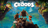 Box Office Report: The Croods with a big weekend