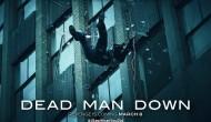 Video Review: Dead Man Down