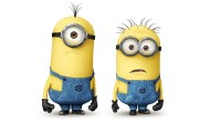 Video Review: Despicable Me 2