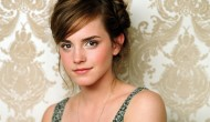 Movie News: Emma Watson may become new Cinderella