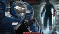 Movie News: Iron Man 3 to have Chinese version