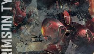 Movie News: New international posters for Pacific Rim