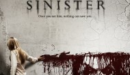 Movie News: Sinister to have a sequel