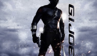Movie News: Awesome Snake Eyes interview