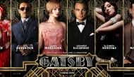 Movie News: The Great Gatsby gets some nifty new character posters