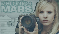 Movie News: A Veronica Mars film is on the way thanks to the fans