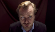 Movie Poll: What's your favorite Christopher Nolan film?