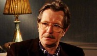 Movie News: Gary Oldman joins Dawn of the Planet of the Apes