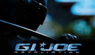 Video Review: G.I. Joe Retaliation