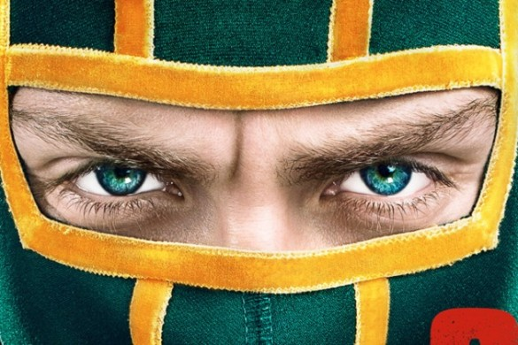 Podcast: Kick-Ass 2, Top 3 Kick-Ass Movies, Erin Brockovich – Episode 26