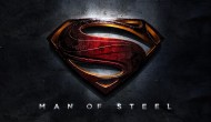 Movie News: Man of Steel early screenings get positive reaction