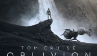 The Box Office Report: Oblivion dominates box office over weekend